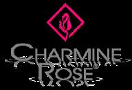 charminpng